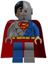 Cyborg super.png