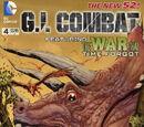 G.I. Combat Vol 3 4