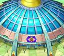 Copa Júnior del Pokémon World Tournament