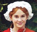 Felicity Merriman
