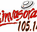XHIM-FM