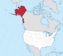 Alaska (state)
