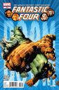 Fantastic Four Vol 1 609.jpg