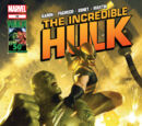 Incredible Hulk Vol 3 12