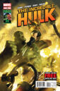 Incredible Hulk Vol 3 12.jpg