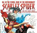 Scarlet Spider Vol 2 8