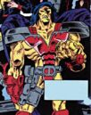 Daakor (Earth-616) from Nova Vol 2 13 0001.jpg