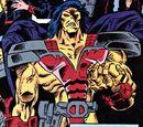 Daakor (Earth-616)