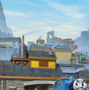 BlueMountainMystery(book)15.png