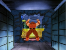 Cain Marko (Earth-92131) from X-Men The Animated Series Season 1 8 0002.png