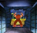 X-Men: The Animated Series Season 1 8