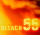 Épisode 55