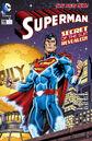 Superman Vol 3 11.jpg