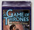 Valyrian Edition