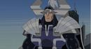Balder in Avengers - Earth Mightiest Heroes.png
