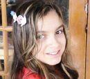 Katherine Clavelo