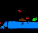 2012 Singapore Grand Prix