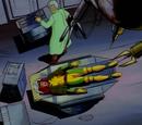 X-Men: The Animated Series Season 1 9