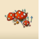 Fly agaric.png
