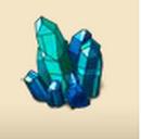 Crystal fern.png