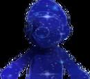 Mario Cósmico