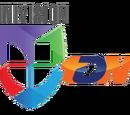Univision TDN