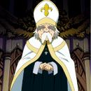 Archbishop.png