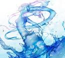Magia Morskiego Zabójcy Bestii