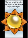 Angel Sun Emblem.png