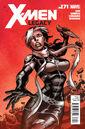 X-Men Legacy Vol 1 271.jpg