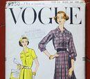 Vogue 9250 A