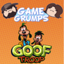 Goof Troop.png