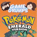 Pokemon Emerald.png