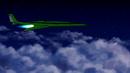 Camper 3 volando en EPDF.png