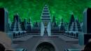 Mundo de Diagon en la Tierra, fin de EPDF.png
