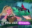 If You Can Dream
