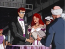 Cyclops and Jean Wedding.png