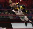 New-WWE TLC 4