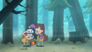 S1e2 mabel pokes dipper.png