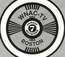 WNAC-TV (defunct)