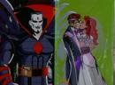 Mr. Sinister Episode 2 2.png