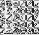 Betas do Grand Theft Auto: San Andreas