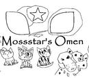 .Moss/Mossstar's Omen Poster! ~Spoilers~