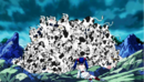 Bickslow buried in cows.png