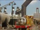 TrainStopsPlay14.png