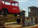 TrainStopsPlay74.png