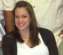 Jenna Sibel