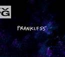 Prankless/Gallery