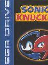 Sonic & Knuckles (UK).jpg