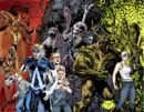 Swamp Thing and Animal Man 12 complete.jpg